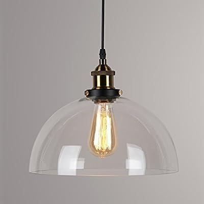 Ac22240 E14 Lumière Lumens 4 Naturel Volt 603528270 Blanc Maïs Led W Lc5q34jRA
