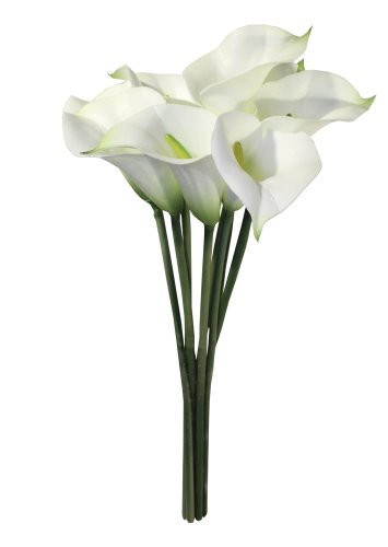 floral-lights-lighted-calla-lily-flower-stem-set-of-8-stems-with-8-bulbs-20-inch-inches