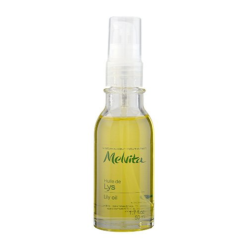 melvita-huile-de-lys-eclat-protectrice-lily-oil-radiance-protecting
