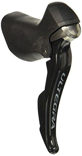 Shimano Ultegra ST-6800 Dual-Control droit 2014 Commande droite (Lever Control Ultegra Shimano Dual)