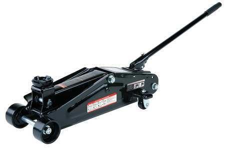 Craftsman 9-50523 2-1/4 ton Floor Jacks
