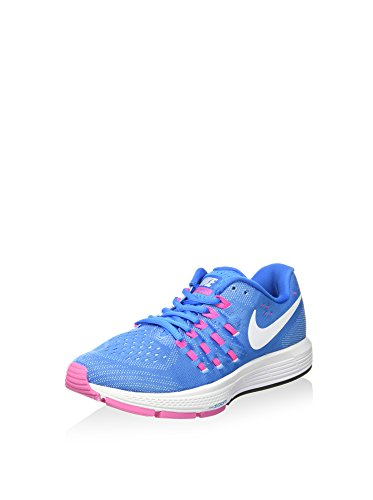Nike Womens Vomero Running Shoes product image