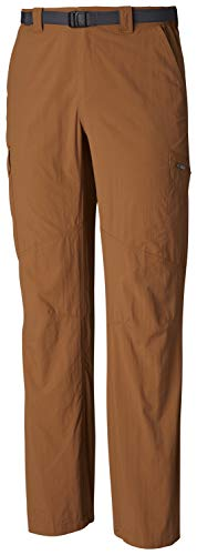 Columbia Silver Ridge Cargo Pant from Columbia