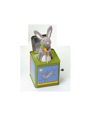 jack-the-rabbit-jack-in-the-box