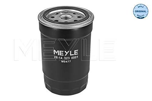 Meyle 28-14 323 0001 Filtro combustible