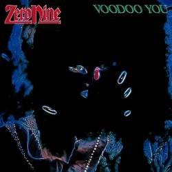 Zero Nine-Voodoo You-REMASTERED-CD-FLAC-2004-mwnd Download