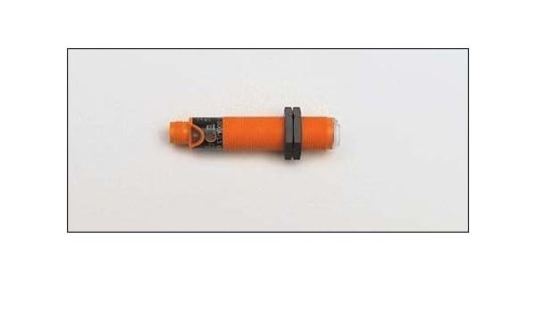IFM Efector OG0041 Diffuse Reflection Sensor, 600 mm Sensing Range: Amazon.com: Industrial & Scientific