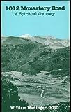 Ten-Twelve Monastery Road, William A. Meninger, 0932506739