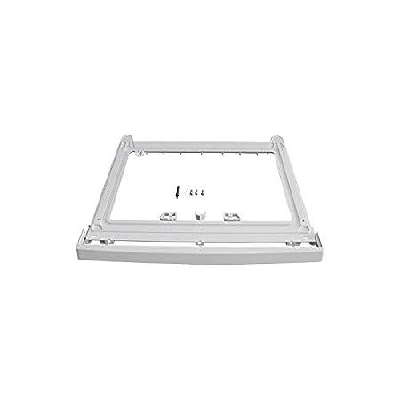 Accesorios y consommables dédiés secadora Bosch - Kit de ...
