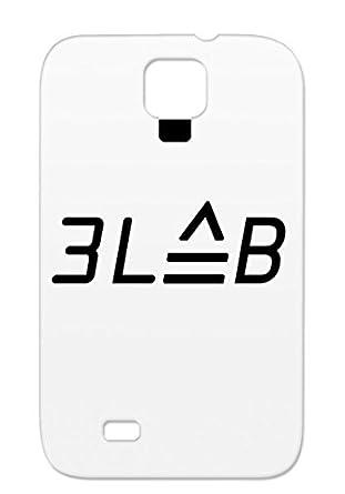 Tpu Icons Dope Cool 3lab Elab Elaberation Symbols Shapes Black 3lab1