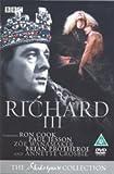 Richard III - BBC Shakespeare Collection [1983] [DVD]