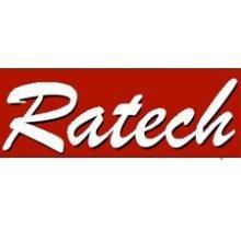 (Ratech 169K Gear Installation Kit)