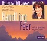 Handling Fear