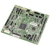DC Controller - CP4025 / CP4525 series