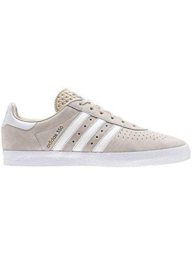 adidas Adidas 350 BB2781, Turnschuhe Beige