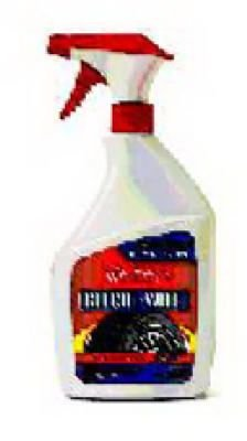 Cleaner White Wall - Westleys 800002224 32 Oz Blech-Wite Tire Cleaner