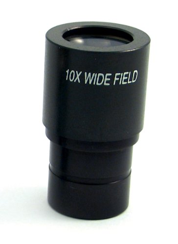 Accessory Lens 10x Eyepiece