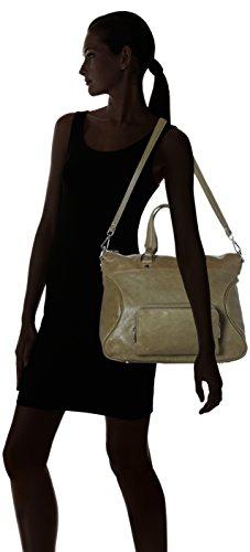 Bag Donna Verde amazonas Gabriele Green Strehle Borse Karla Small Bowling