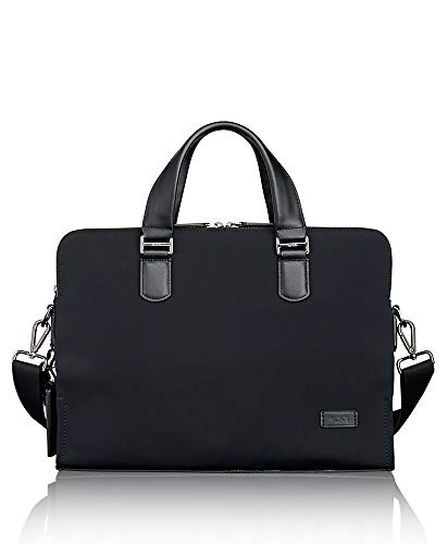 Looking for a tumi briefcases for men with lock? Have a look at this 2019 guide!