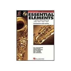 essential elements 2000 guitar book 1 pdf