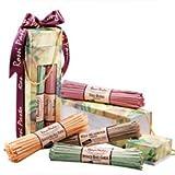 Pasta Fresco Gift Box