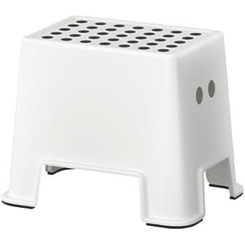 Amazon Com Ikea Bolmen 801 595 19 Slip Resistant Step