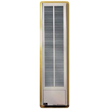 gas wall furnace prices melbourne gravity size fuel liquid propane heaters canada