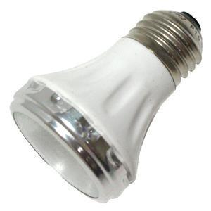 Sylvania 59036 - 75PAR16/CAP/NSP10 - 75 Watt PAR16 Narrow Spot Light Bulb