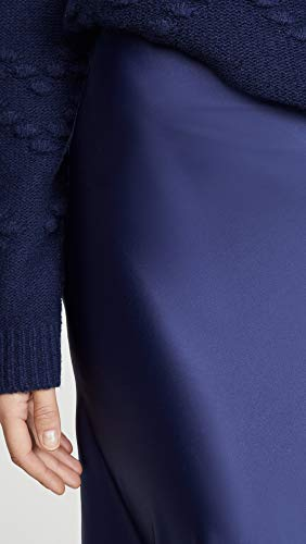 Lioness Women's Bias Midi Skirt