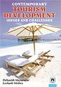 Contemporary Tourism Development: Issues and Challenges