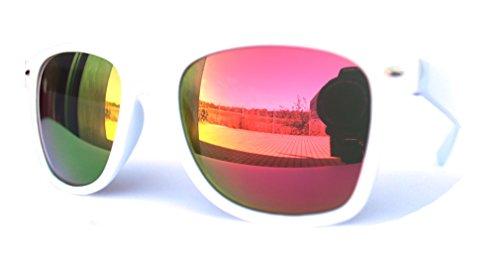 7xcollection sgg5636 V16 Soleil Lunettes Homme v1 white De YSrqY