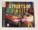 Price comparison product image Streets of Sim City