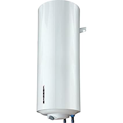 30 litros – Calentador de agua, Eléctrico Caldera – 36,5 cm diámetro