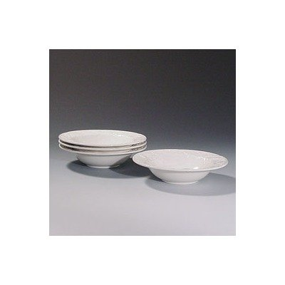 Mikasa English Countryside Fruit Bowl, Set of 4