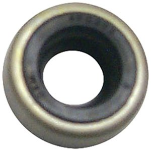 (Sierra International 18-2035 Marine Oil Seal for OMC Sterndrive/Cobra Stern Drive)