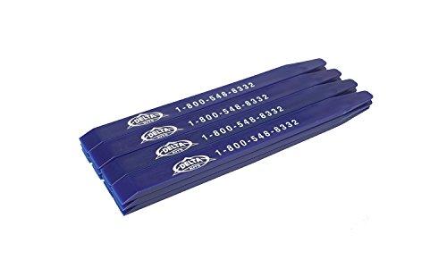 Delta Kits Nylon Stick (Pkg of 12) ()