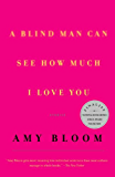 A Blind Man Can See How Much I Love You: Stories (Vintage Contemporaries)