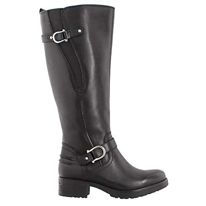 38 Earth Donna Fresh cruz Shoes 5 Eu Morena V2 - Nero Foam