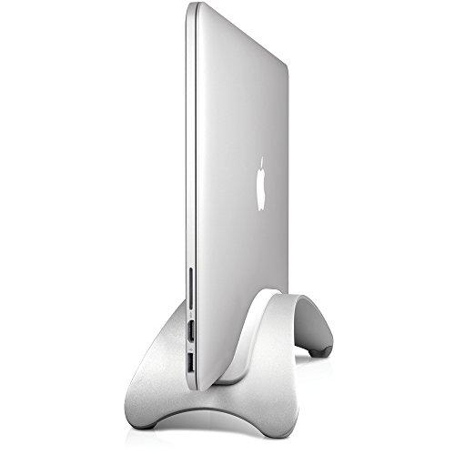 twelve-south-bookarc-for-macbook-pro-space-saving-vertical-desktop-stand-for-macbook-pro-retina