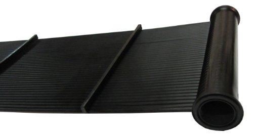 HELIOCOL Swimming Pool Solar Heating Panel 1' x 9.5' - HC-9.5