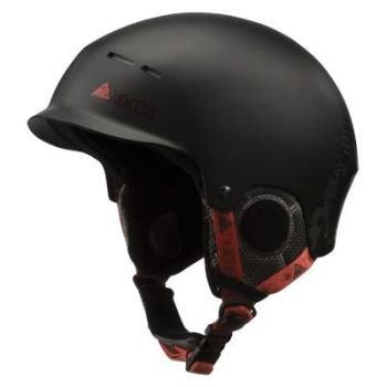 K2 Rant Pro Audio Helmet 2012, Outdoor Stuffs