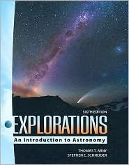 Explorations: An Introduction to Astronomy with Starry Nights 6.0 pdf