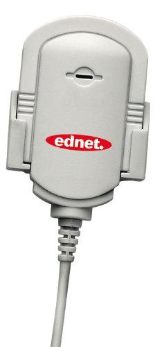 Ednet Microphone Clip 83010