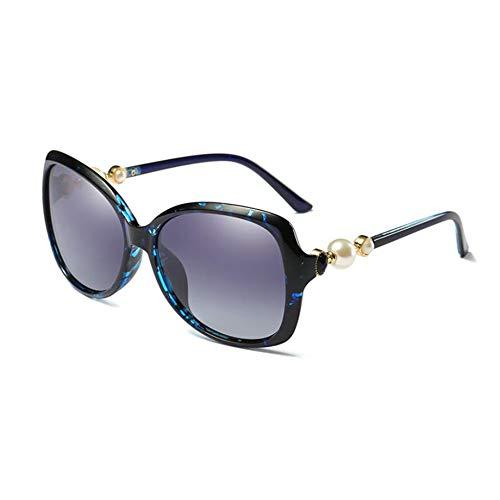 De Perle Couleurs 100 Haute D Soleil UV Goggle Sports 5 Loisirs Femme Qualité ZHRUIY Lunettes Cadre PC Protection paq8zxEw