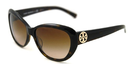 b1365c71689f0 Image Unavailable. Image not available for. Color  Tory Burch Sunglasses ...