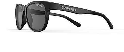 Tifosi Swank Sunglasses Exclusive (GLOSS ()