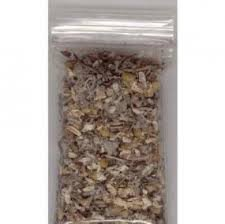 ion ~ 22g ~ Ravenz Roost herbs ~ Wicca (Magickal Herb Blend)