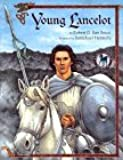 Young Lancelot (A picture yearling book)