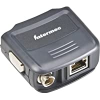 Intermec 70 Network Adapter - 1 x RJ-45 Network