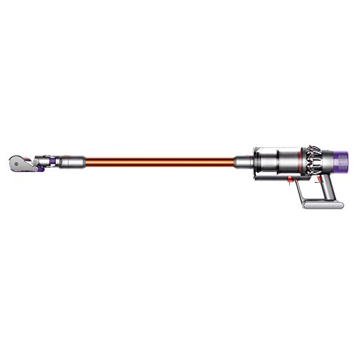Dyson Cyclone V10 Absolute, Large